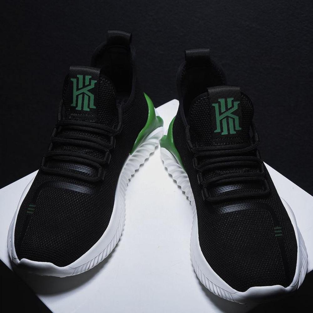 Спортивная обувь Ourdoor дыщащие кроссовки - ходьба и бег