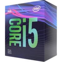 Процессор Intel Core i5-9600K BOX
