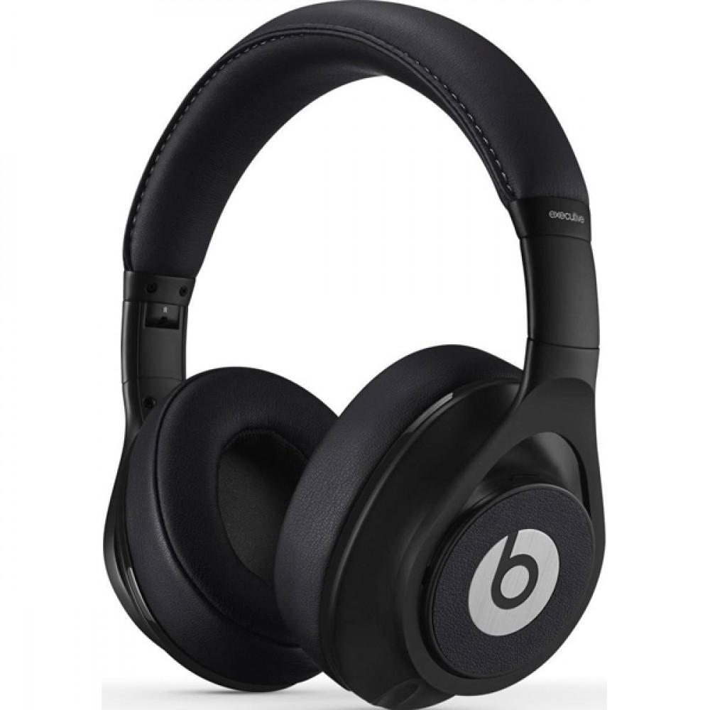 Наушники Beats Studio3 Wireless (серая тень)