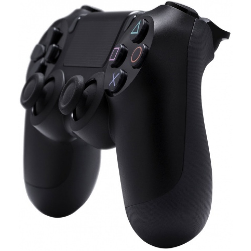 Компьютерный корпус Ginzzu A190 Black