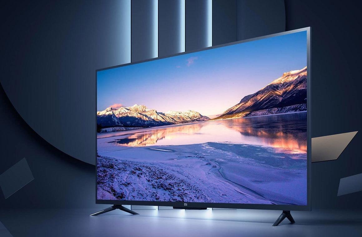 Телевизоры, аудио, Hi-Fi